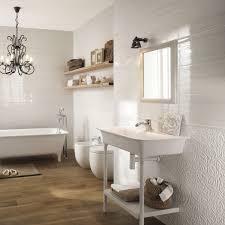 carrelage cuisine mural cuisine beautiful carrelage de salle de bain de cuisine mural