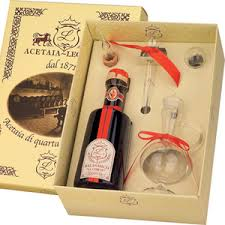 Food Gift Sets Imported Gourmet Italian Food Gift Sets Over 100