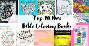 books for adults journaling bibles coloring books archives biblejournallove