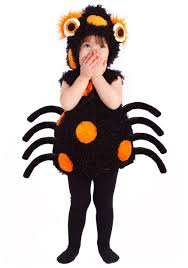 spider costumes for kids u0026 adults halloweencostumes com
