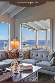 Beach Living Room Ideas by 1739 Best Living Room Ideas Images On Pinterest Living Room