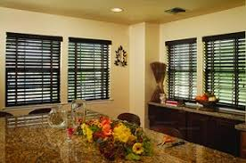 Budget Blinds Tampa Traditional Blinds In Tampa Fl Custom Window Blinds