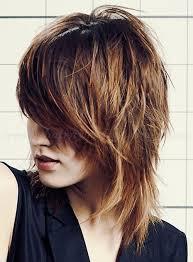 what is the clavicut haircut medium length hairstyles clavi cut lob medium length layered