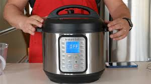 black friday amazon instant pot which pressure cooker should i buy dadcooksdinner