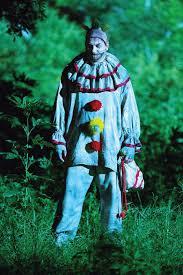 clowns 3d halloween horror nights professional clown club attacks u0027american horror story u0027 over