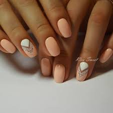 1566 best japanese nail art images on pinterest coffin nails