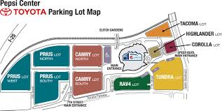 Denver Public Schools Map Denver Theatre Student Matinees