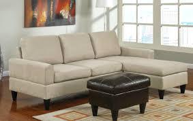 astounding photos of sofa jama article horrifying sofia amazon