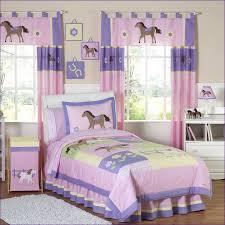 Grey Comforter Target Bedroom Marvelous Extra Long Twin Sheets Target Grey Comforter