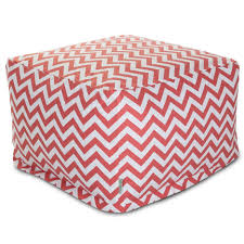 Big Lots Bean Bag Chairs Ottoman Breathtaking Extra Large Ottoman With Storage Bench Pull