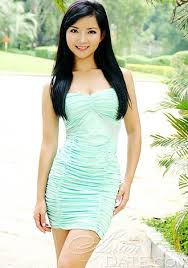 seeking a hairstyle for black women 40 years old caring thai member jialing from shenzhen 39 yo hair color black