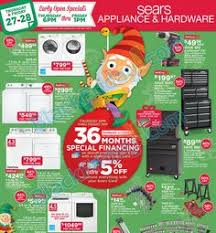 black friday deals on washers and dryers jcpenney black friday ad scan u0026 searchable deals list black