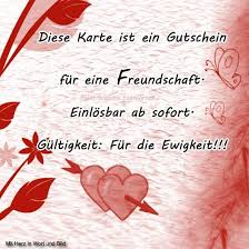 sprüche bff 114 best freunde images on sayings bff and