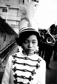 photographers in baton 426 best photographer daido moriyama images on