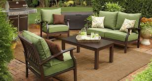 Woodard Patio Furniture Parts Uncommon Photograph Mabur Wow Notable Contemporary Wow Notable 2seo