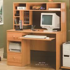 bureau ordinateur ikea meuble ordinateur ikea idées de design maison faciles