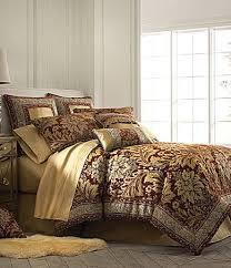 Dillards Girls Bedding 133 best home decor images on pinterest dillards bedding