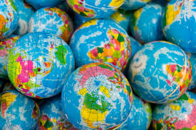 easter 2017 trends the top global workforce trends at the world economic forum annual