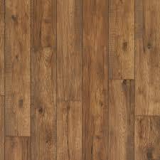 Can I Use Orange Glo On Laminate Floors Orange Pepper Oak Laminate Flooring