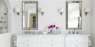 Bathroom Ideas Photos 20 Bathroom Decorating Ideas Pictures Of Bathroom Decor And Designs
