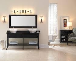 bathroom light fixtures modern the benefit of having bathroom