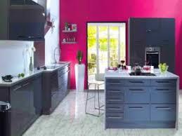 deco cuisine mur déco cuisine mur framboise 17 lille cuisine mur bureau