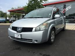nissan armada for sale in new hampshire used 2006 nissan quest for sale south burlington vt