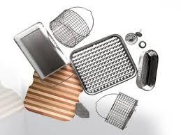 alpes lavelli alpes inox strumenti d oggi cucine moderne