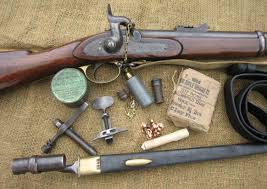martini henry zulu wd ordnance p1853 enfield rifle wdordnance co uk