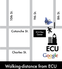 2 Bedroom Apartments In Greenville Nc Campus Walk At Ecu 1 And 2 Bedroom Student Apartments For Rent In