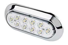 led lights for trucks and trailers beautiful trailer reverse lights images everything you need to