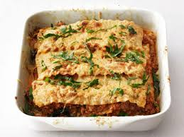 New Idea For Dinner Family Friendly Weeknight Dinner Recipes Food Network Recipes
