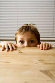 73 best stress management for kids images on pinterest stress