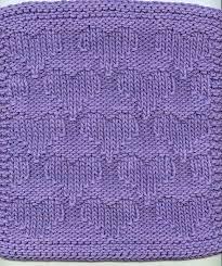 Wedding Gift Knitting Patterns 16650 Best Knit Images On Pinterest Knitting Patterns Knitting