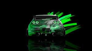 Nissan Gtr Evolution - 4k nissan skyline gtr r33 jdm back anime aerography car 2015 el tony