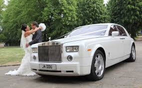 roll royce karnataka wedding car rentals u2013 udupitours