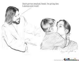 Jesus Is A Jerk Meme - jesus is a jerk 3 by dj takeachance meme center