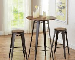 Furniture Bar Stool Walmart Counter by Bar Target Bistro Set Counter Height Bistro Table Bistro Table