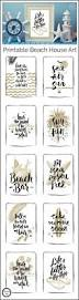 Beach Home Decor Store Best 20 Beach House Signs Ideas On Pinterest Beach Signs Beach