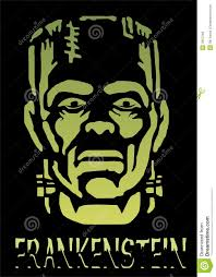 halloween frankenstein royalty free stock images image 2957249