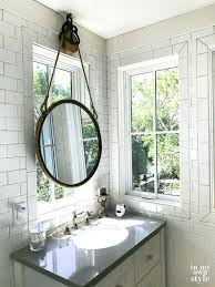 southern living bathroom ideas southern living bathrooms best bathroom ideas images on bathroom