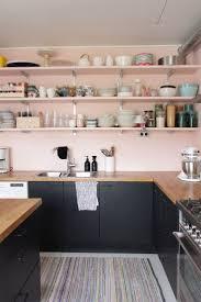 194 best kitchens images on pinterest kitchen kitchen ideas and