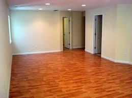 decor of best laminate flooring brands best hardwood floor brand