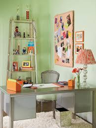 Disney Princess Home Decor by Disney Princess Bedroom Wall Idea Awesome Home Design