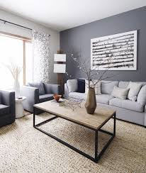 blog commenting sites for home decor 72 best leclair decor images on pinterest bedrooms child room and