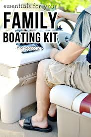 get 20 boating fun ideas on pinterest without signing up