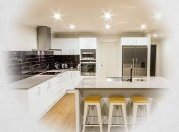 kitchen base cabinets perth kitchen laundry cabinets perth doors drawers wall