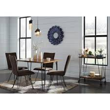 Casual Dining Room Furniture Shop Casual Dining Room Settings Wolf And Gardiner Wolf Furniture