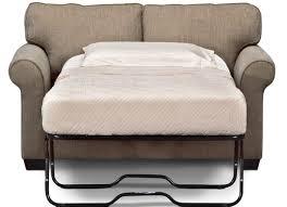 Rattan Sleeper Sofa by Astonishing Art Jcpenney Tufted Sofa Ravishing Rattan Moon Sofa