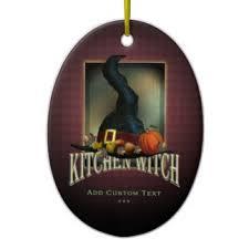 kitchen ornaments keepsake ornaments zazzle